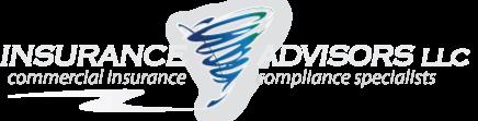 Insurance Investors, LLC - Logo